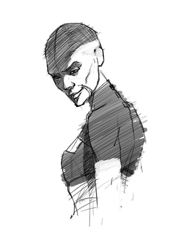 unused sketch