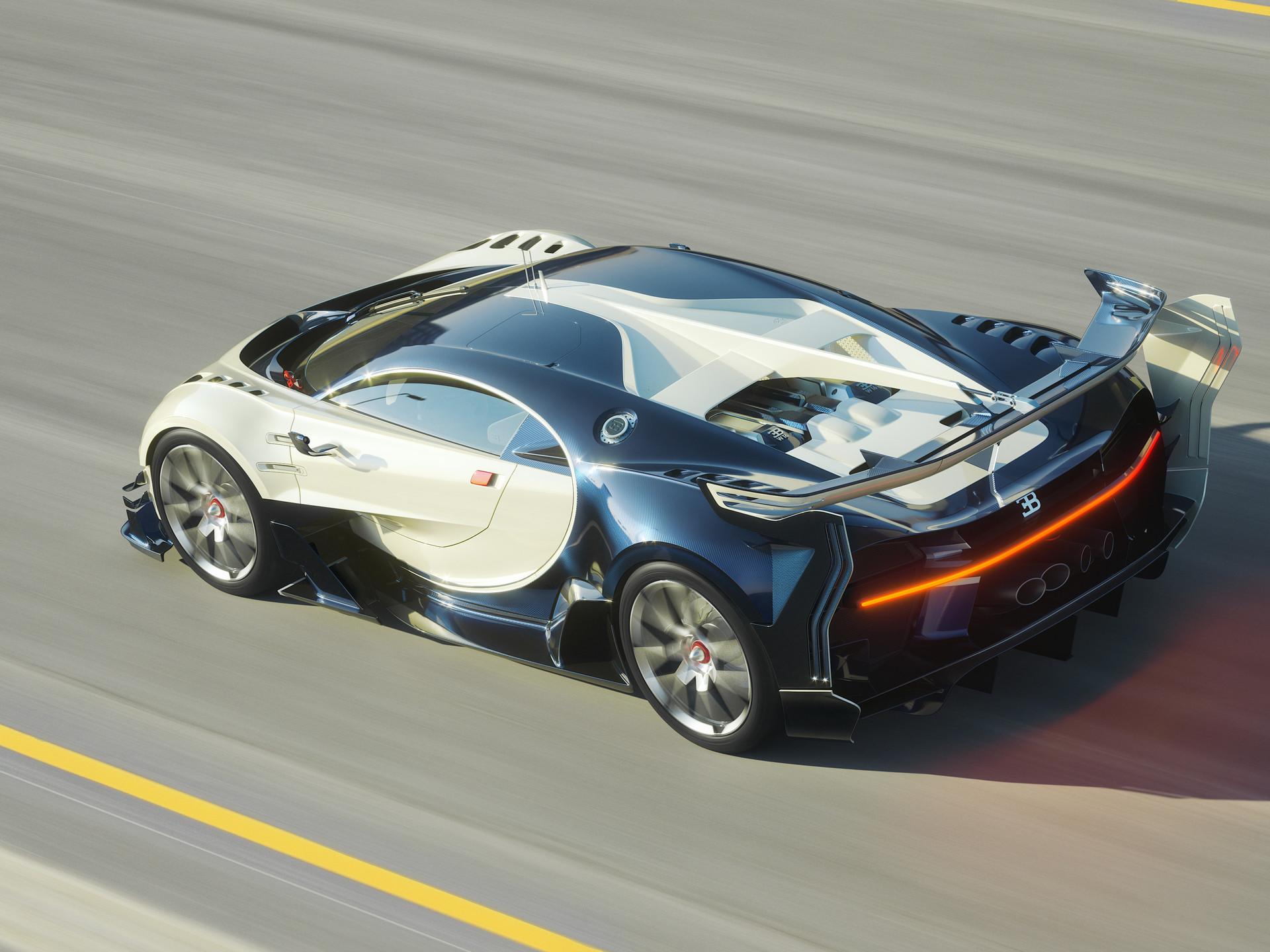 ArtStation - 2016 Bugatti Vision Gran Turismo Concept CGI, Kantemir on ford gt wallpaper hd, nissan gt wallpaper hd, mustang gt wallpaper hd, bmw gt wallpaper hd, mercedes amg gt wallpaper hd,