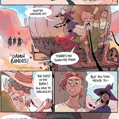 Michael doig page 01