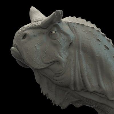 Alberto camara carnotaurus1