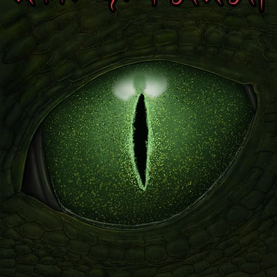 Eli inkman eli inkman towga ebook cover art