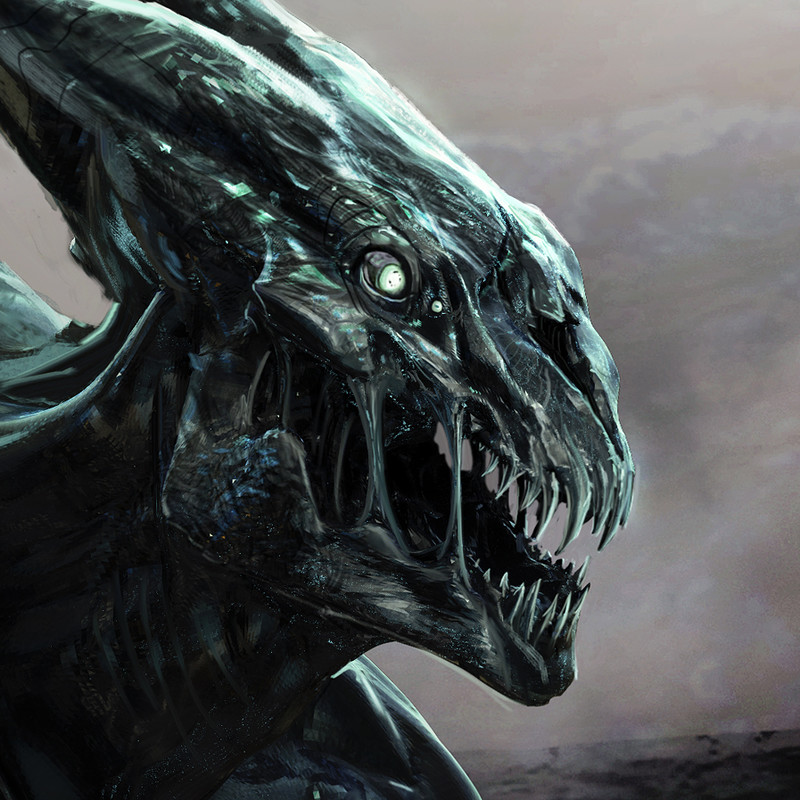 Thor Ragnarok : Hela Minions - v1