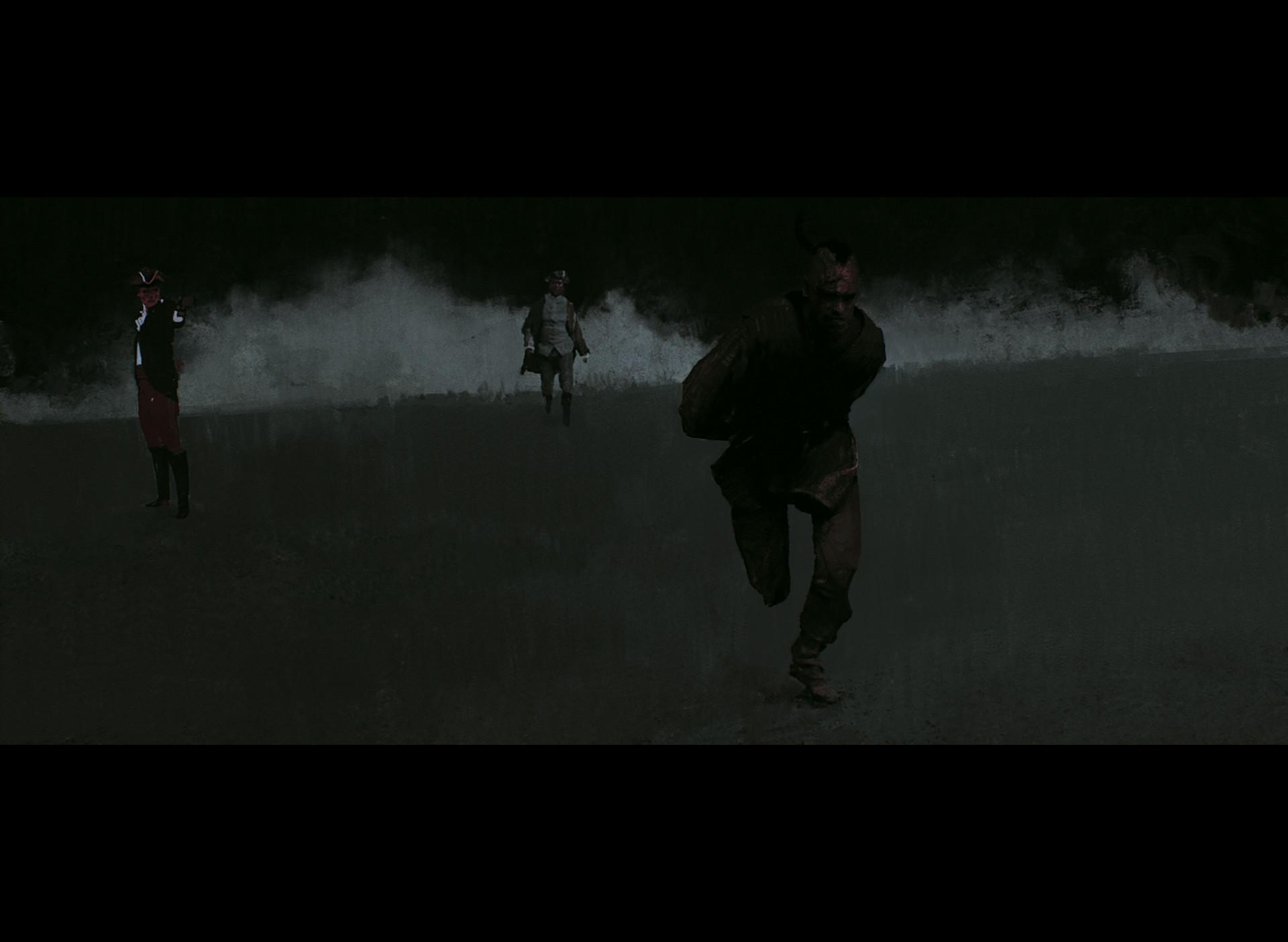 Alexander mandradjiev scene v1