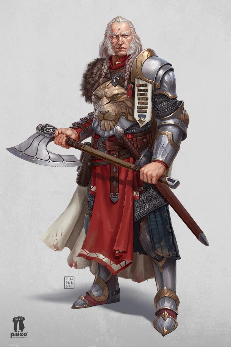 Hugh pindur pindurski warforthecrown4 maxillar