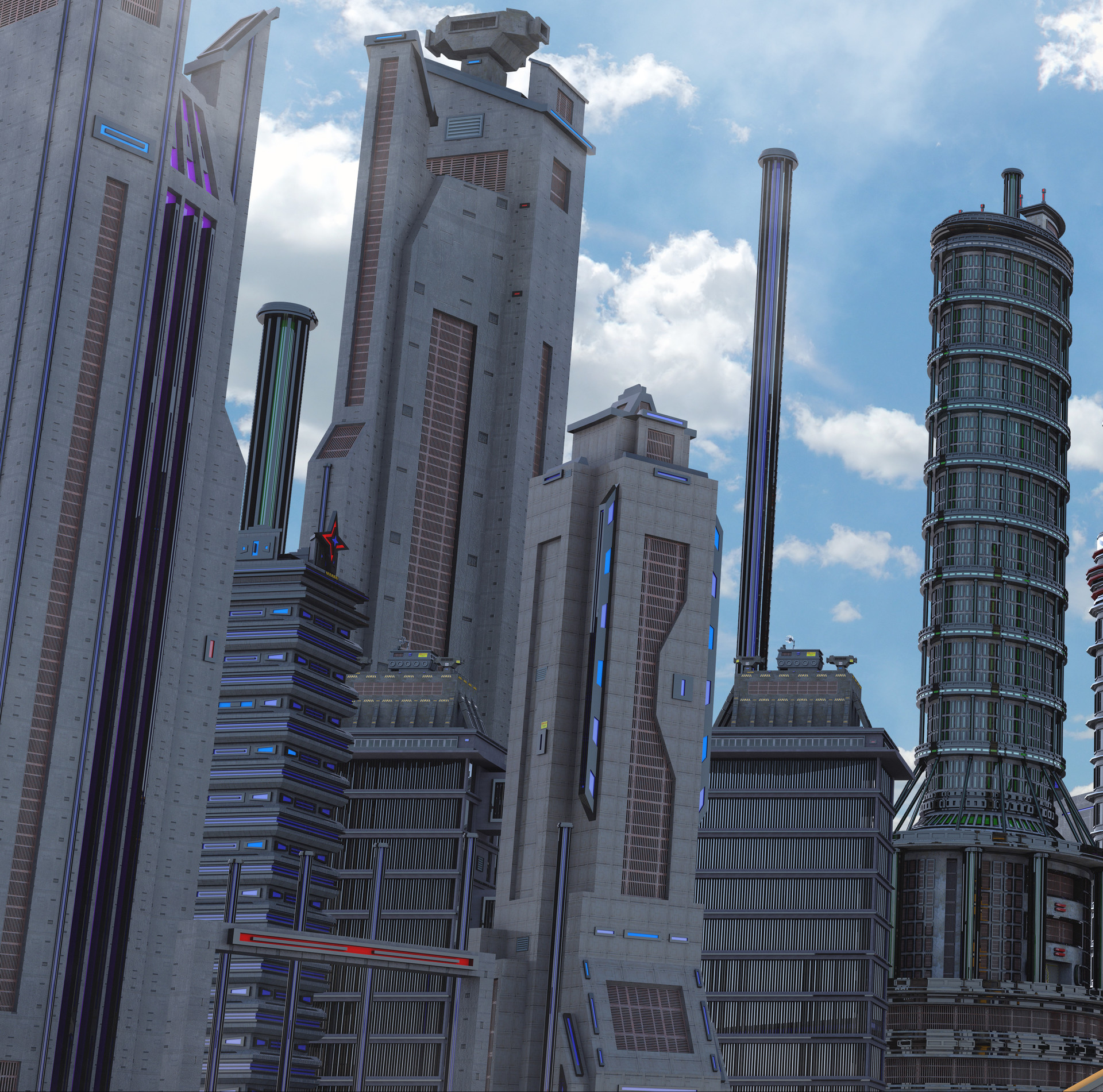 Marc mons city3