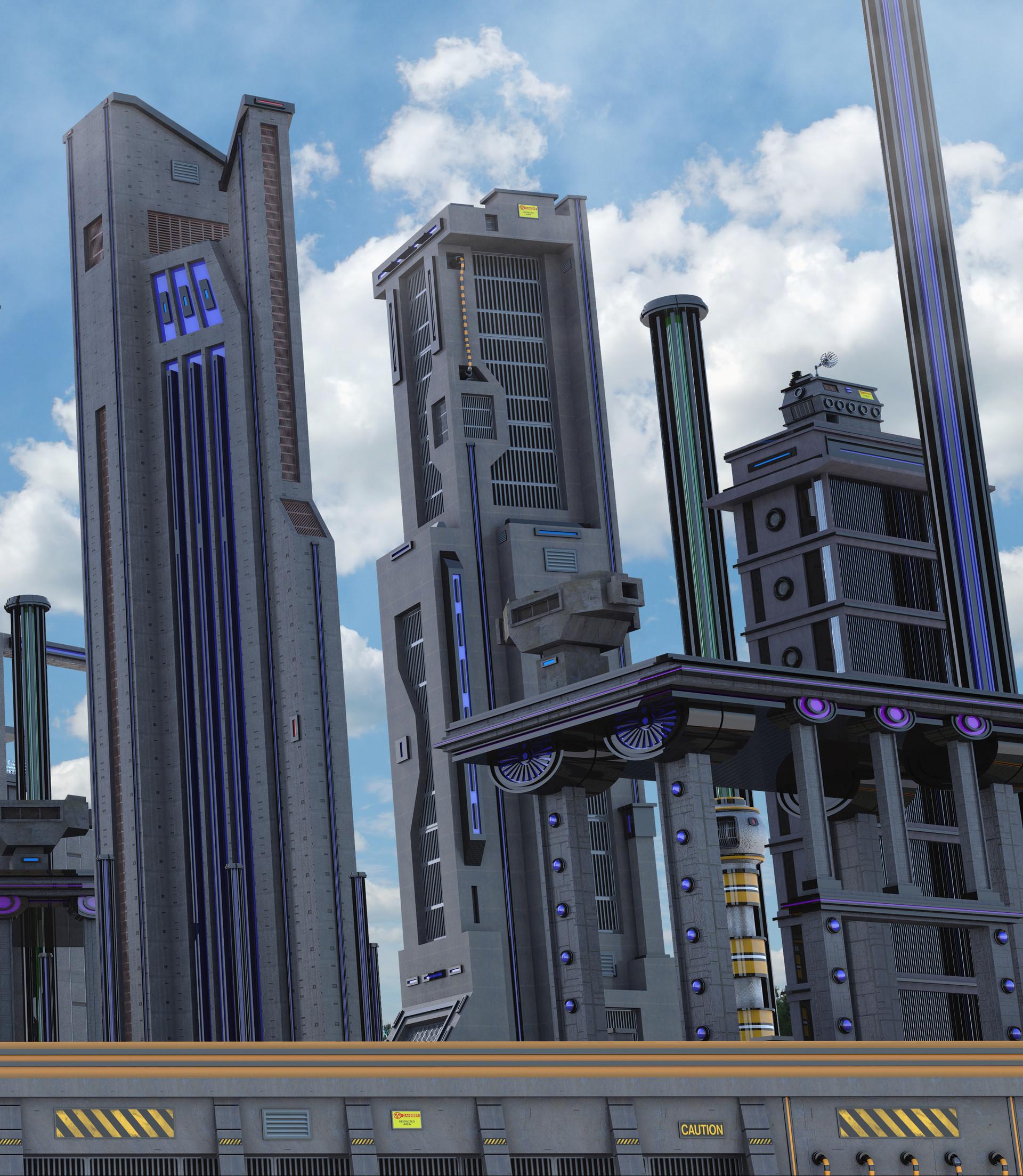 Marc mons city4