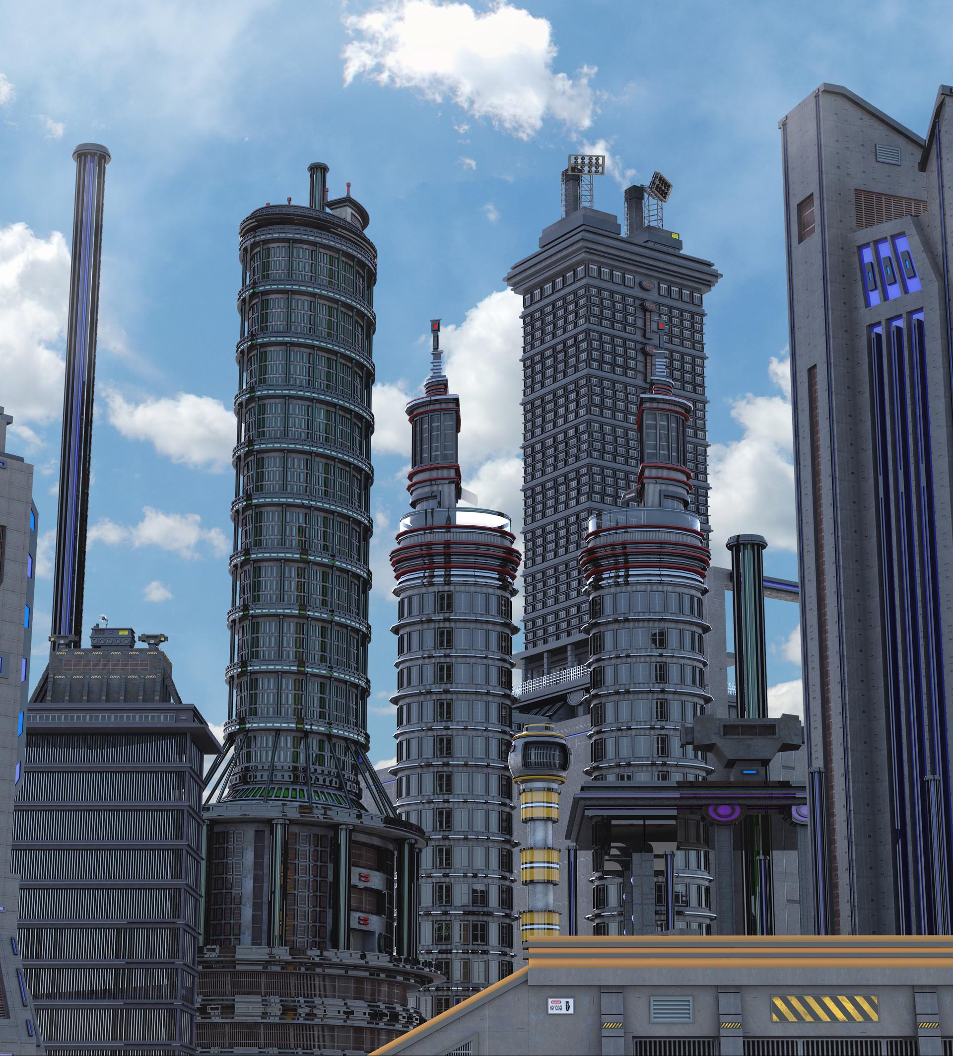 Marc mons city5