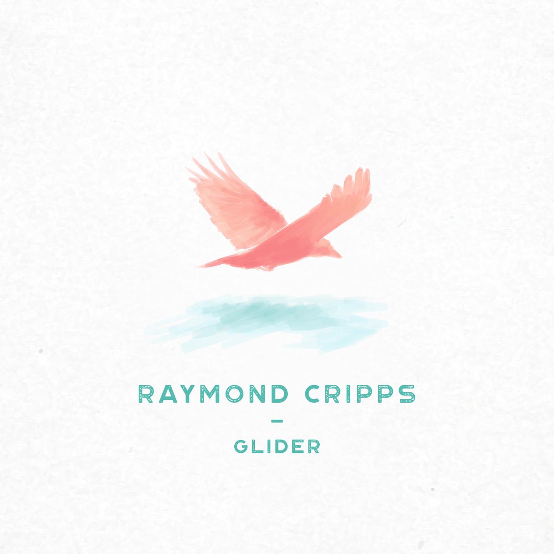 Raymond cripps glider web