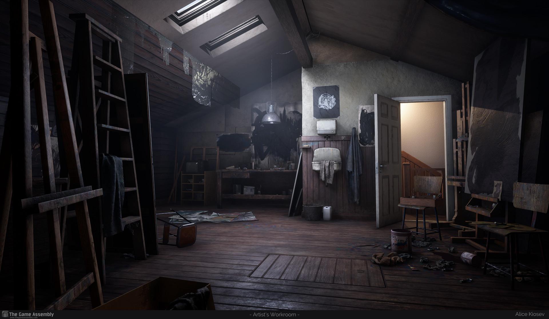 Alice kiosev alicekiosevstudio01