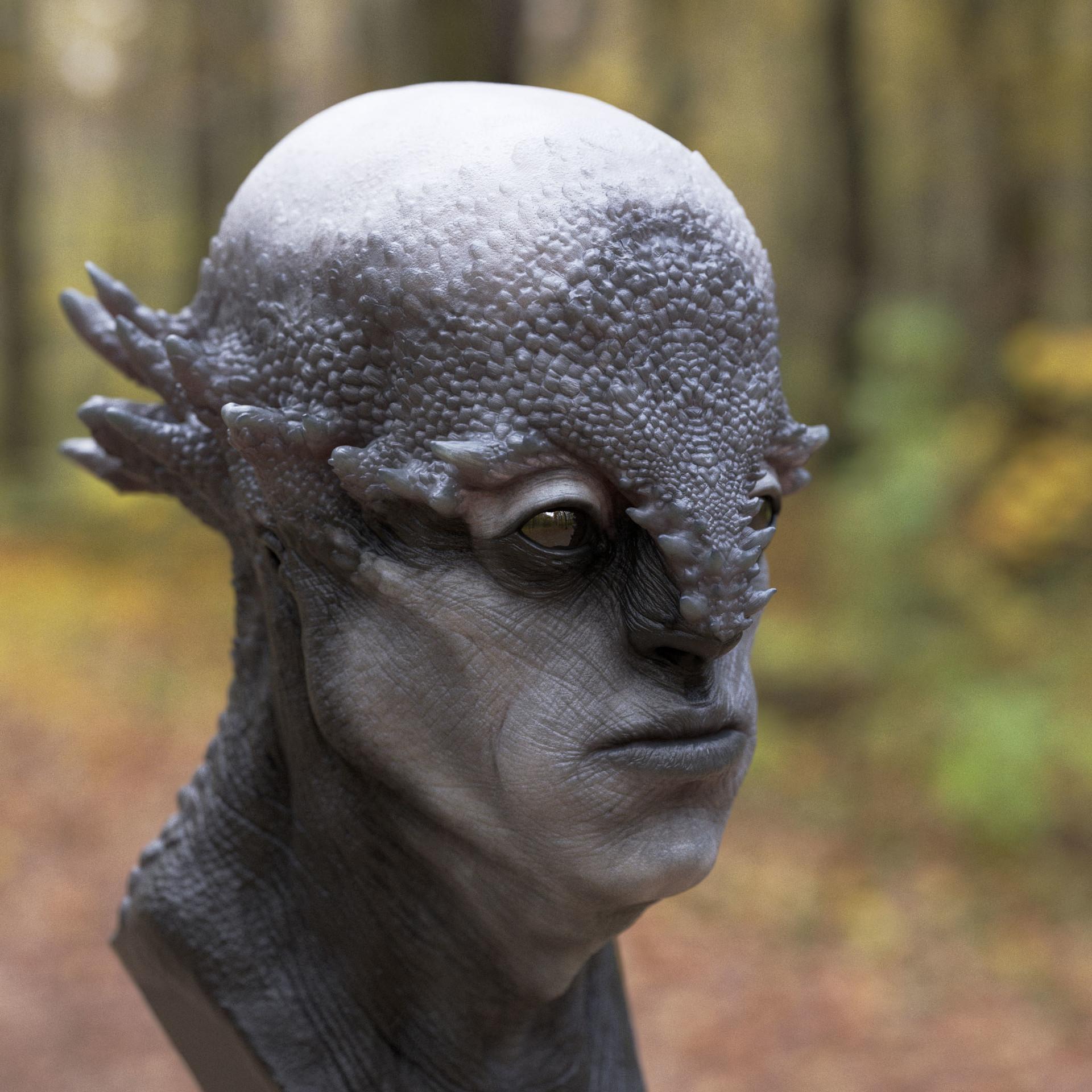 Neal biggs bonehead01 0004