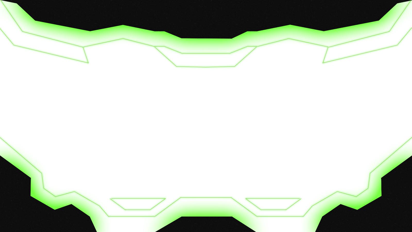 Second Player UI