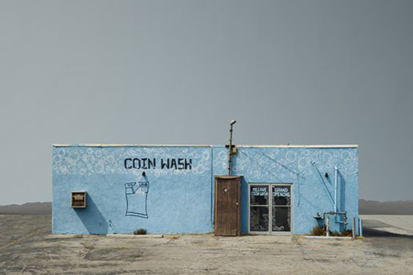 Amazing photography by Ed Freeman