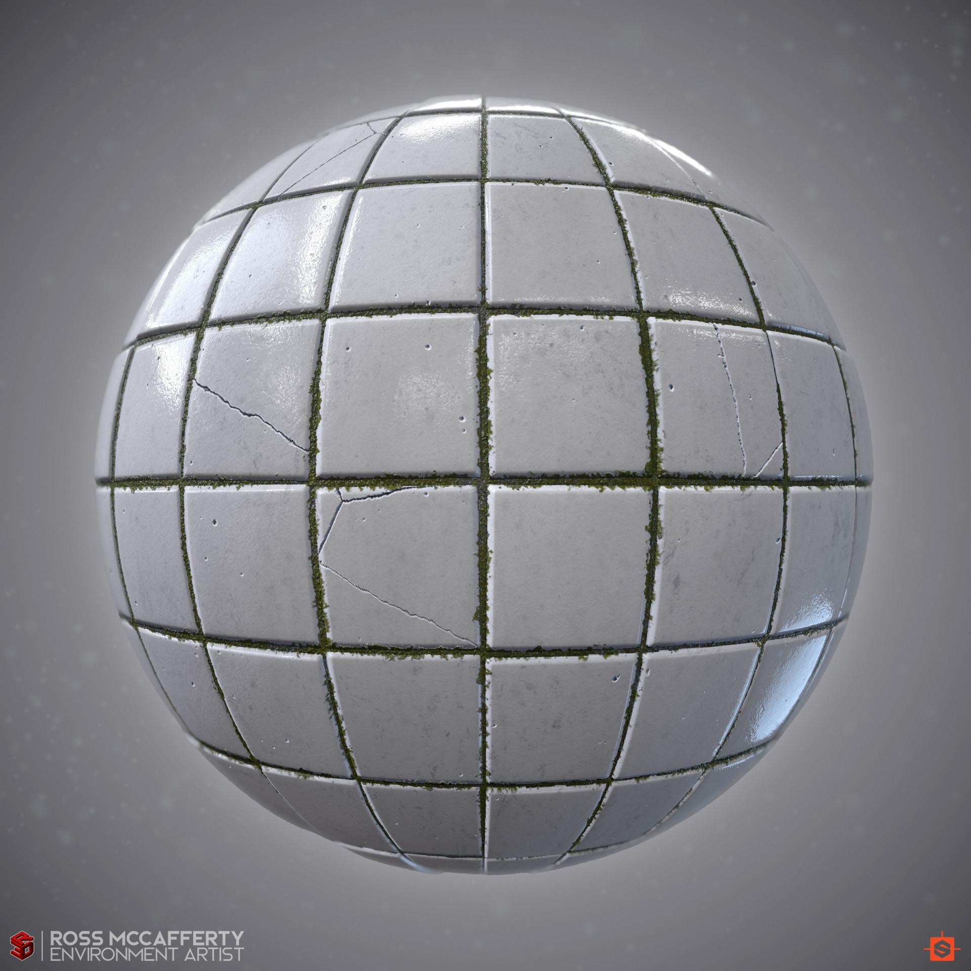 Ross mccafferty tiles 02