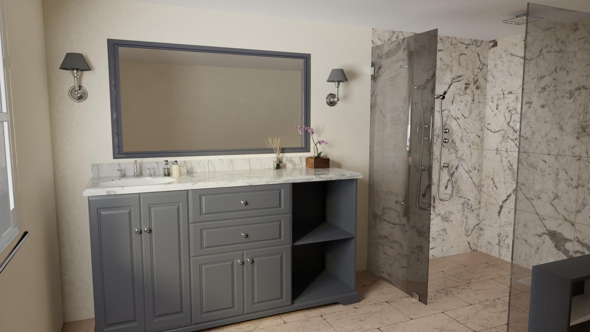 Henry lynch bathroom 3 1