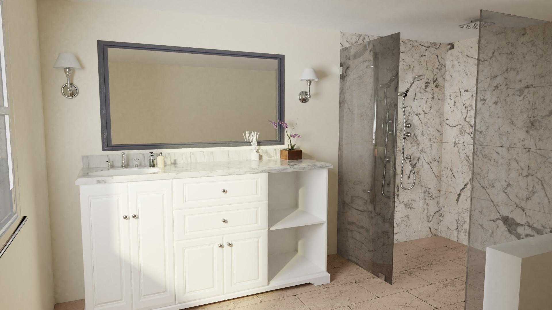 Henry lynch bathroom 3 0