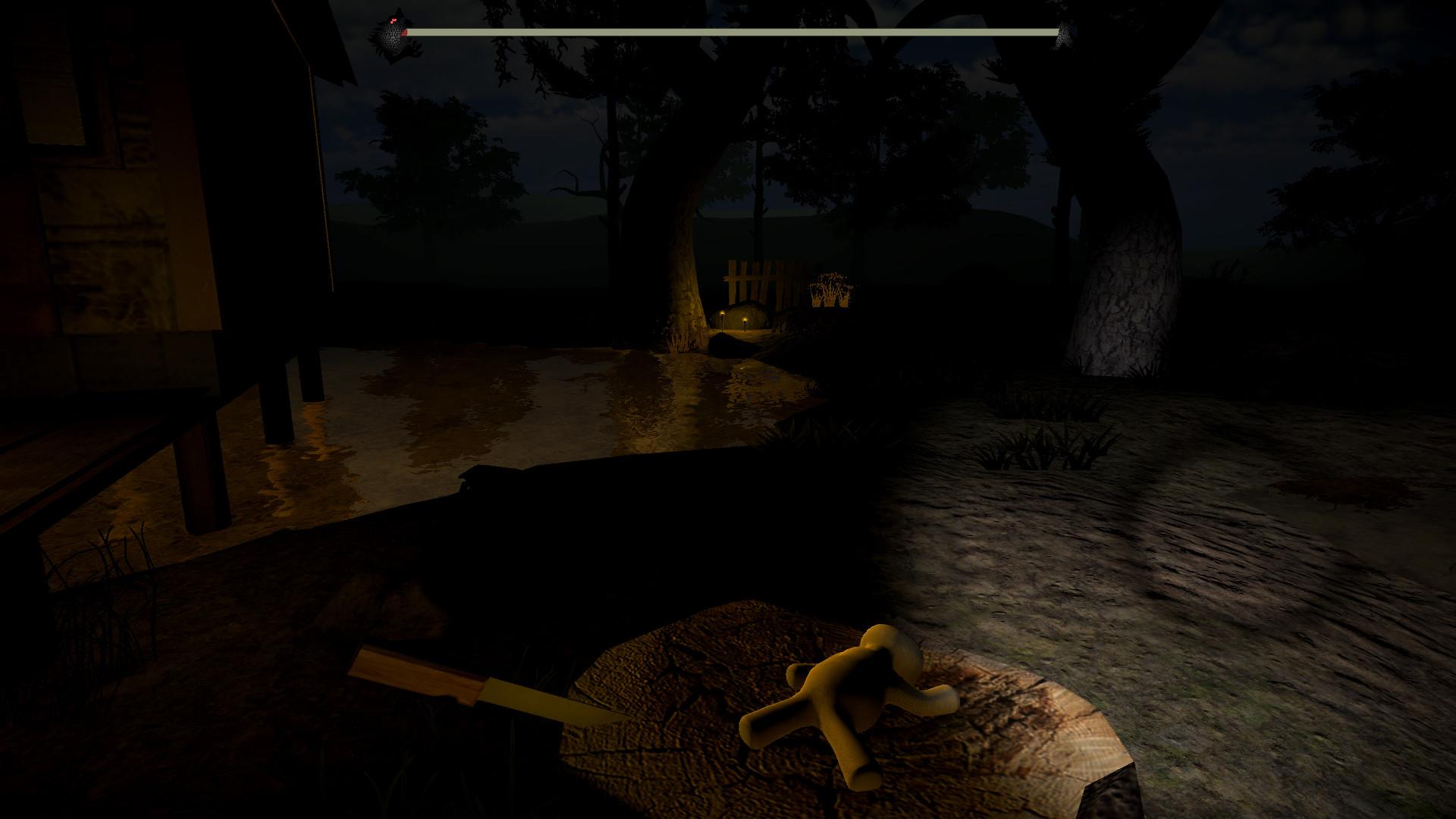 Jordan cameron swamp 10