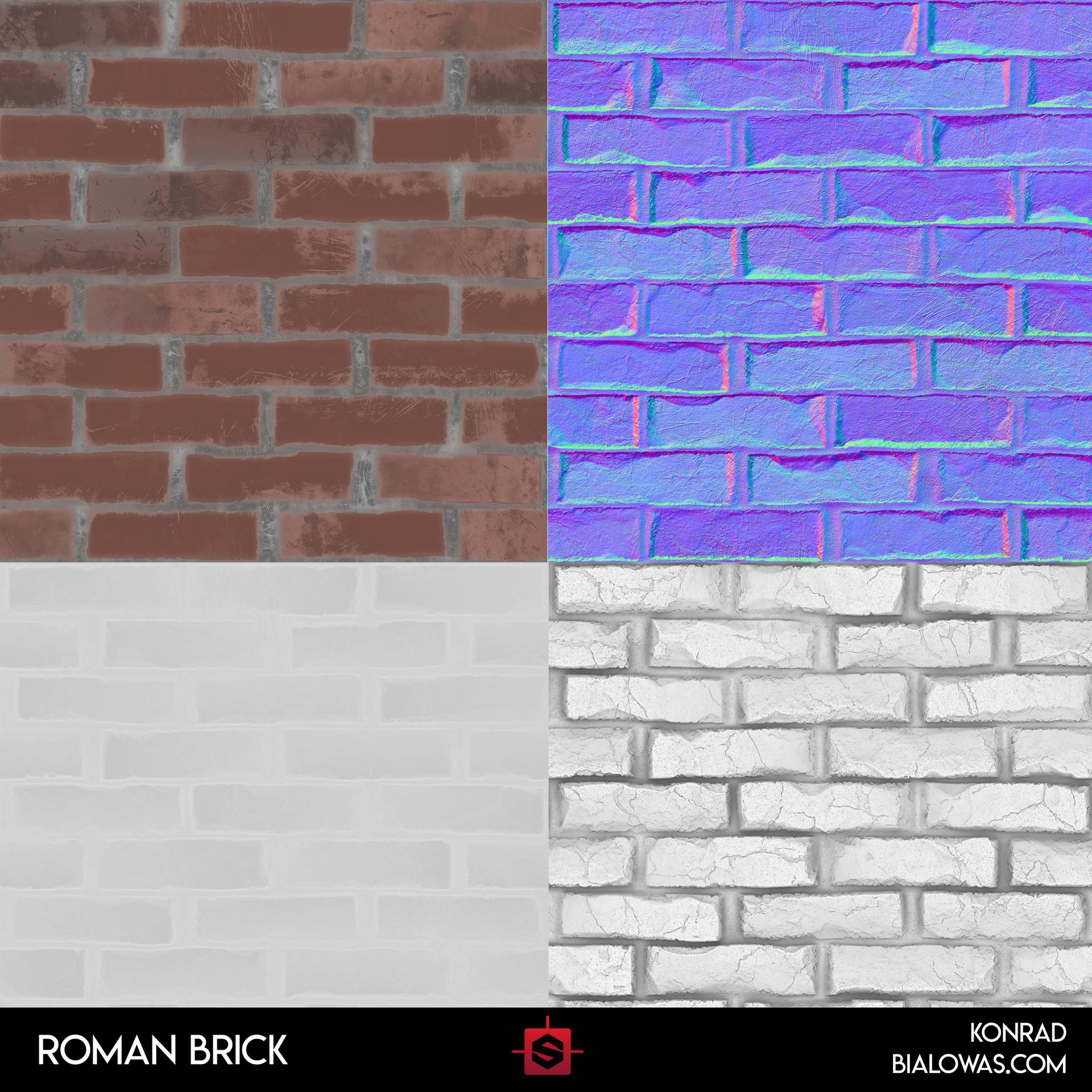Konrx bialowas brick2