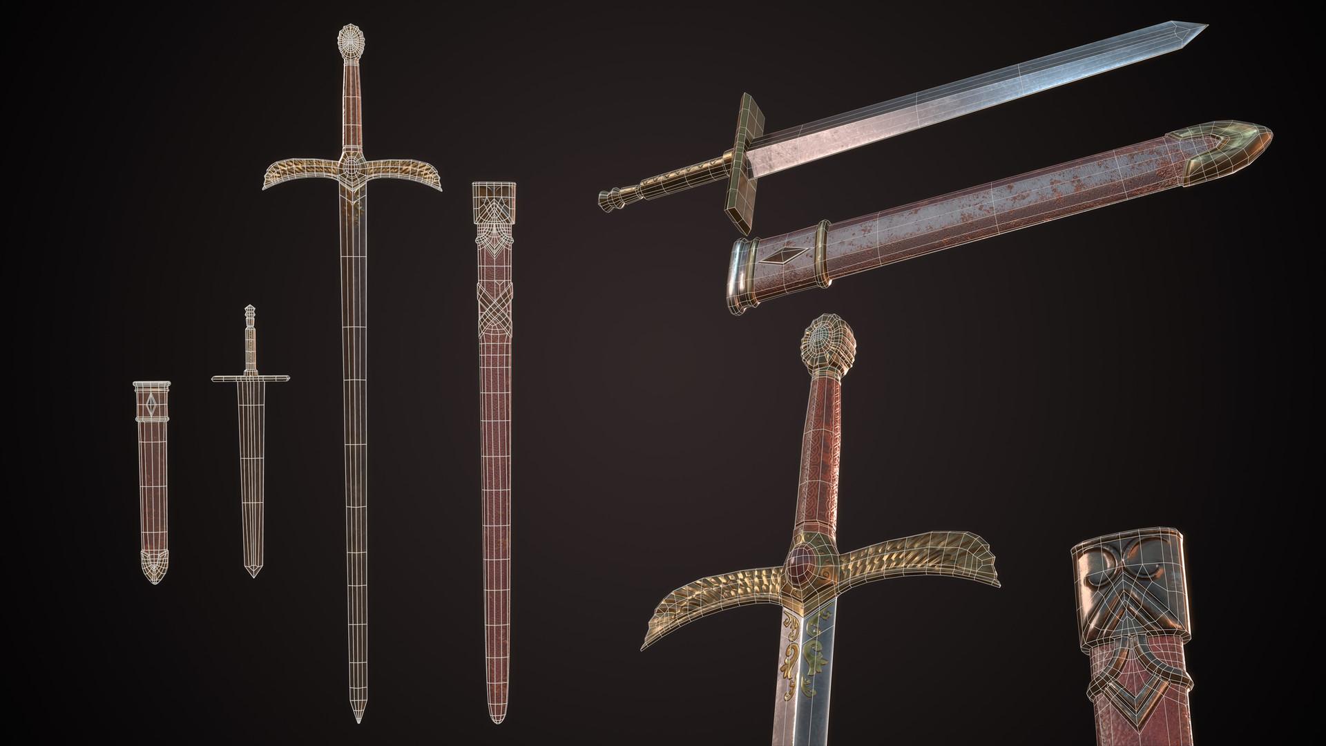 [Image: jing-xi-chong-swords-wireframe.jpg?1523976295]