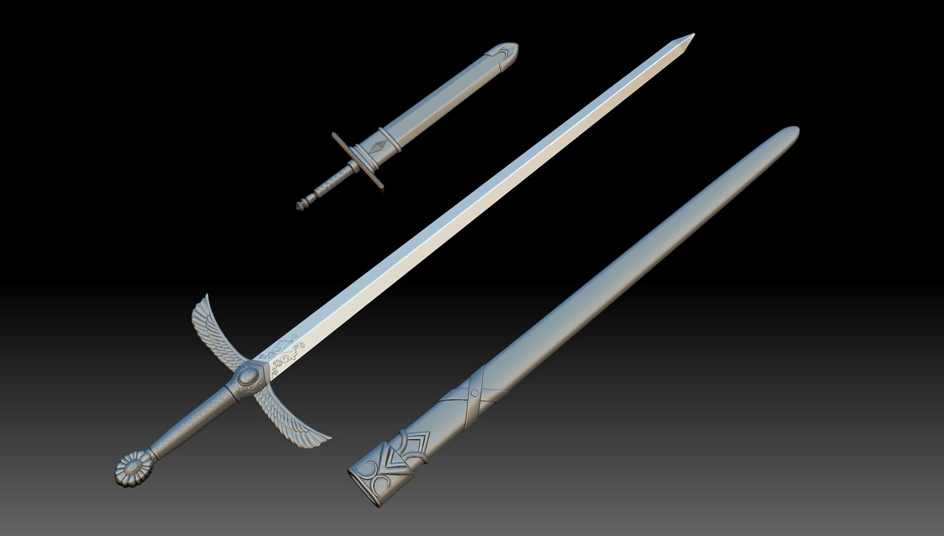 [Image: jing-xi-chong-swordsculpt.jpg?1523976741]