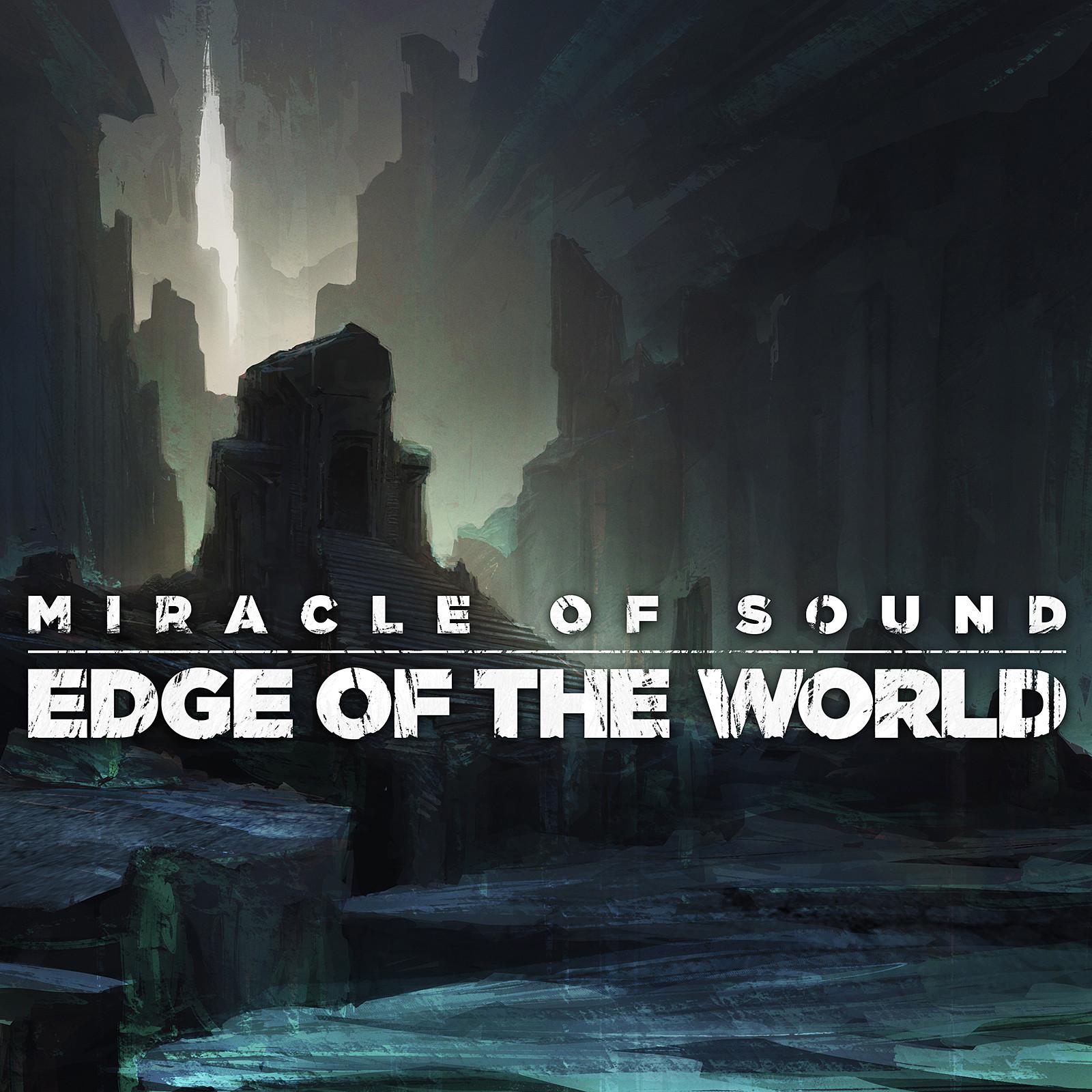 Alfred khamidullin edgeoftheworld10