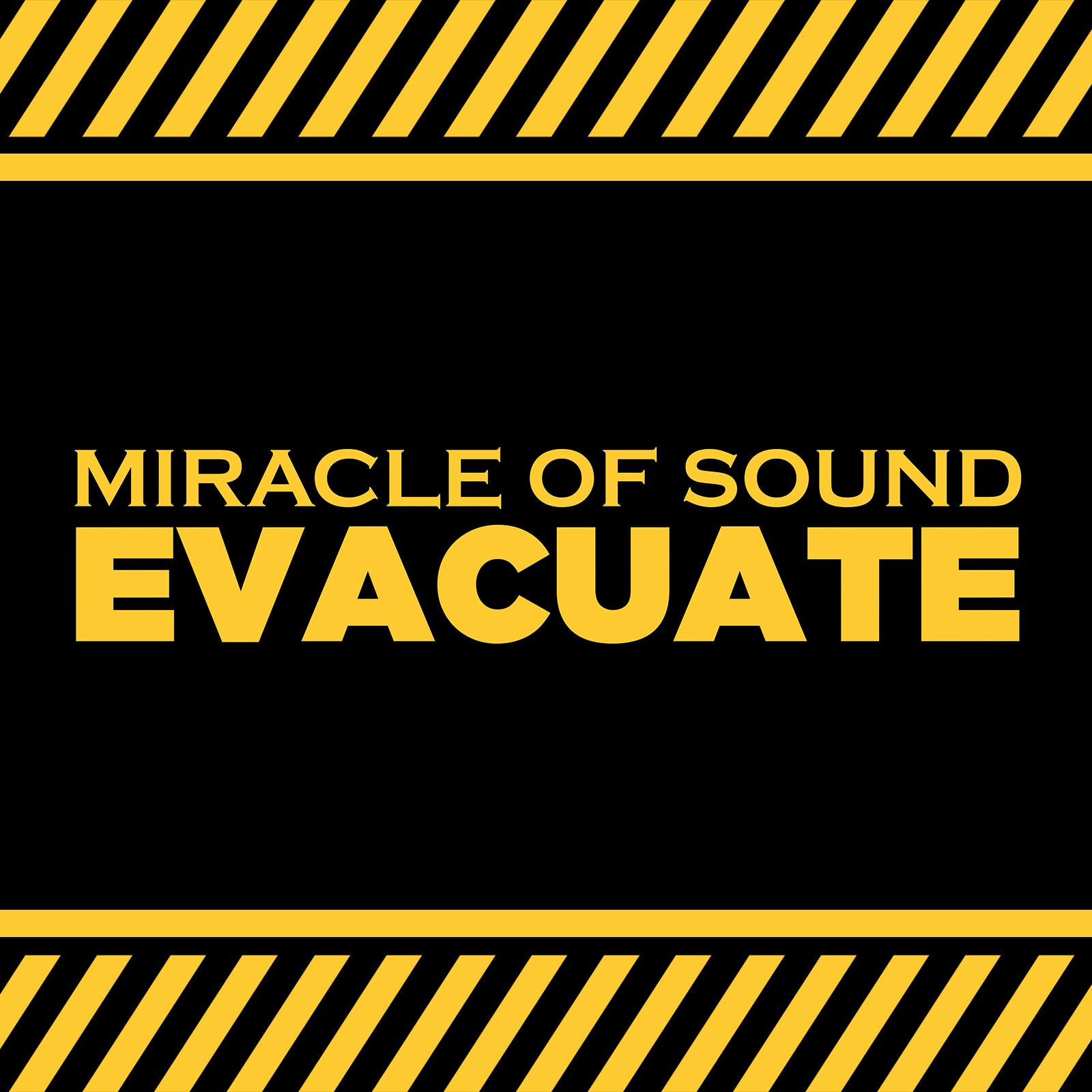 Alfred khamidullin evacuate2 s