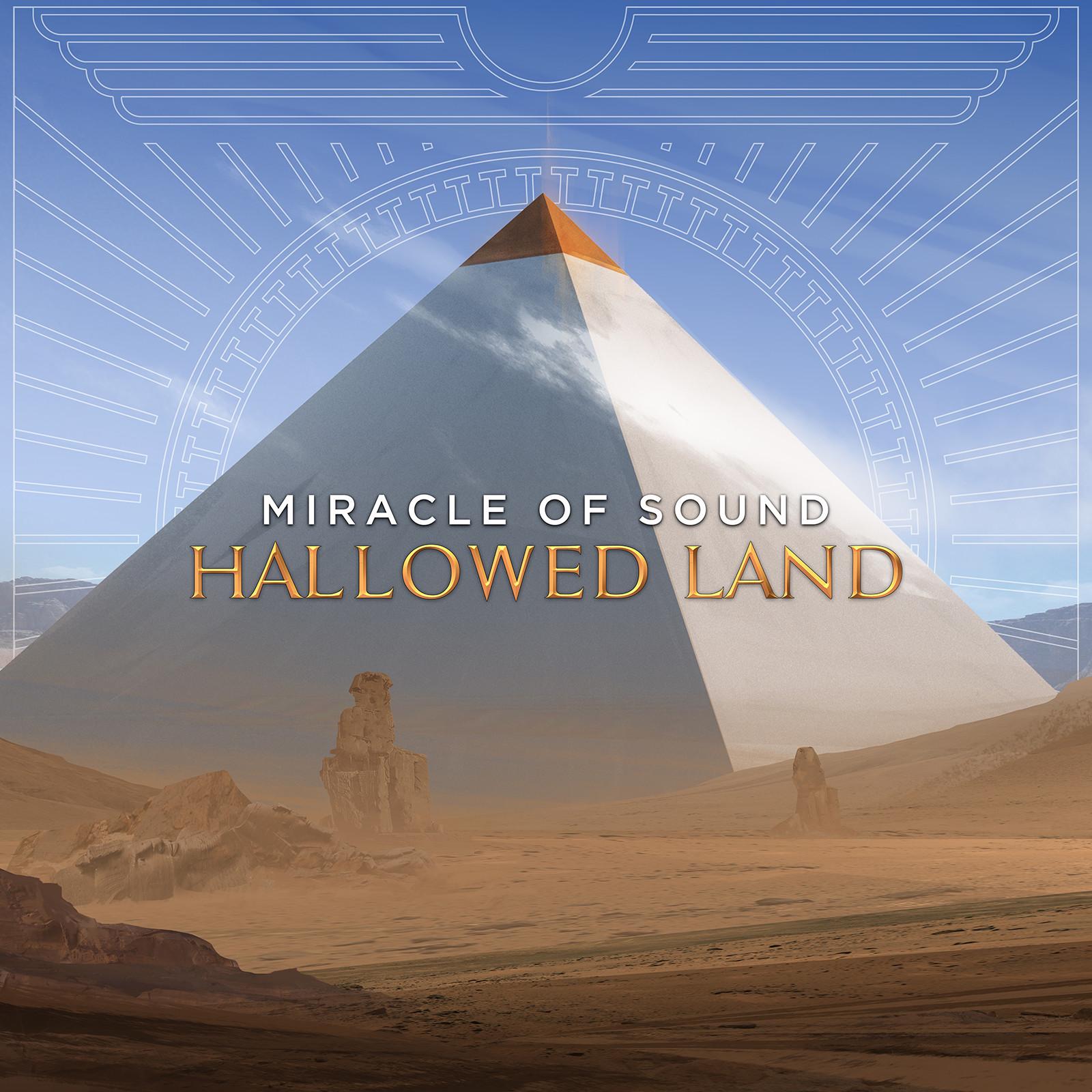 Alfred khamidullin hallowed land8 4
