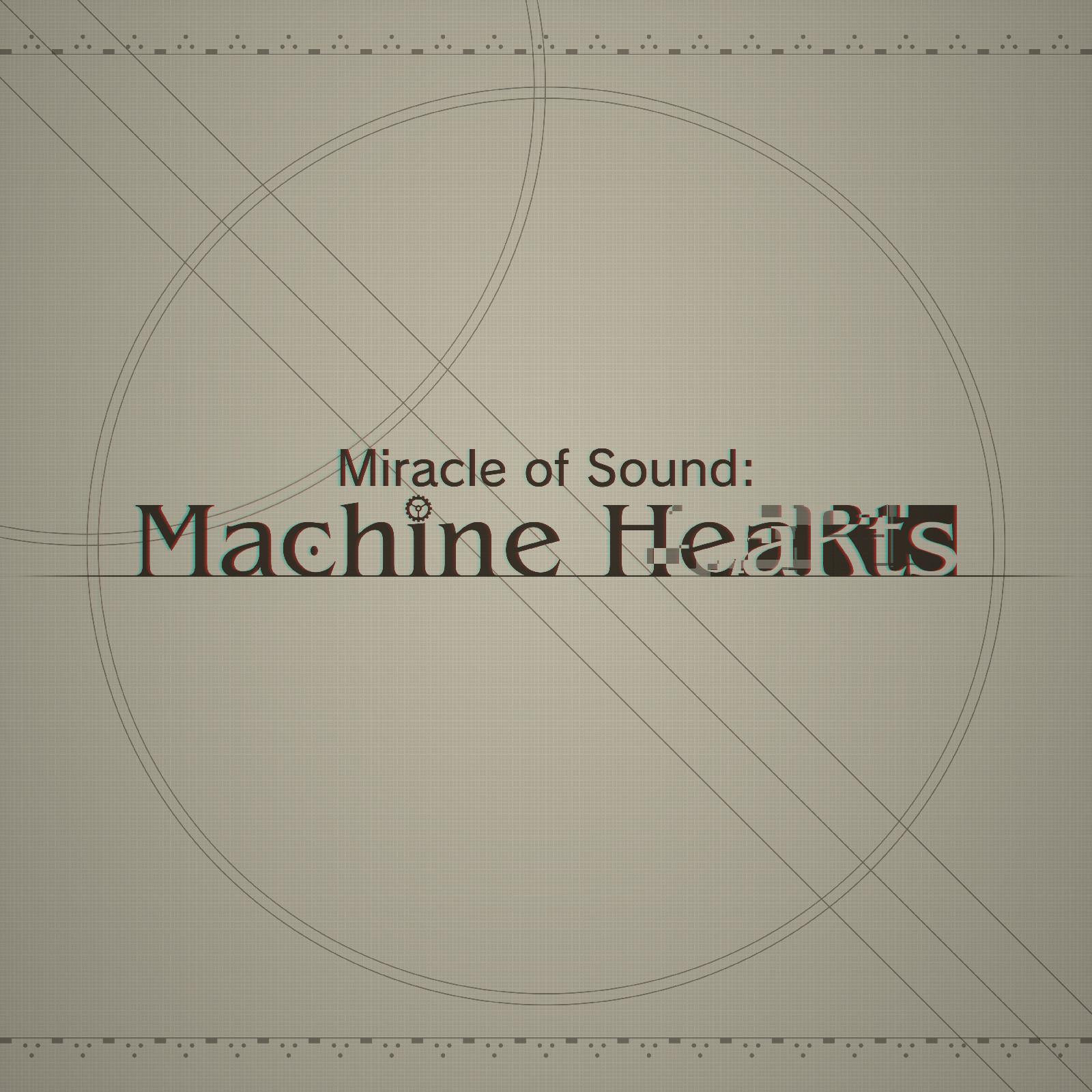Alfred khamidullin machine hearts 15 2