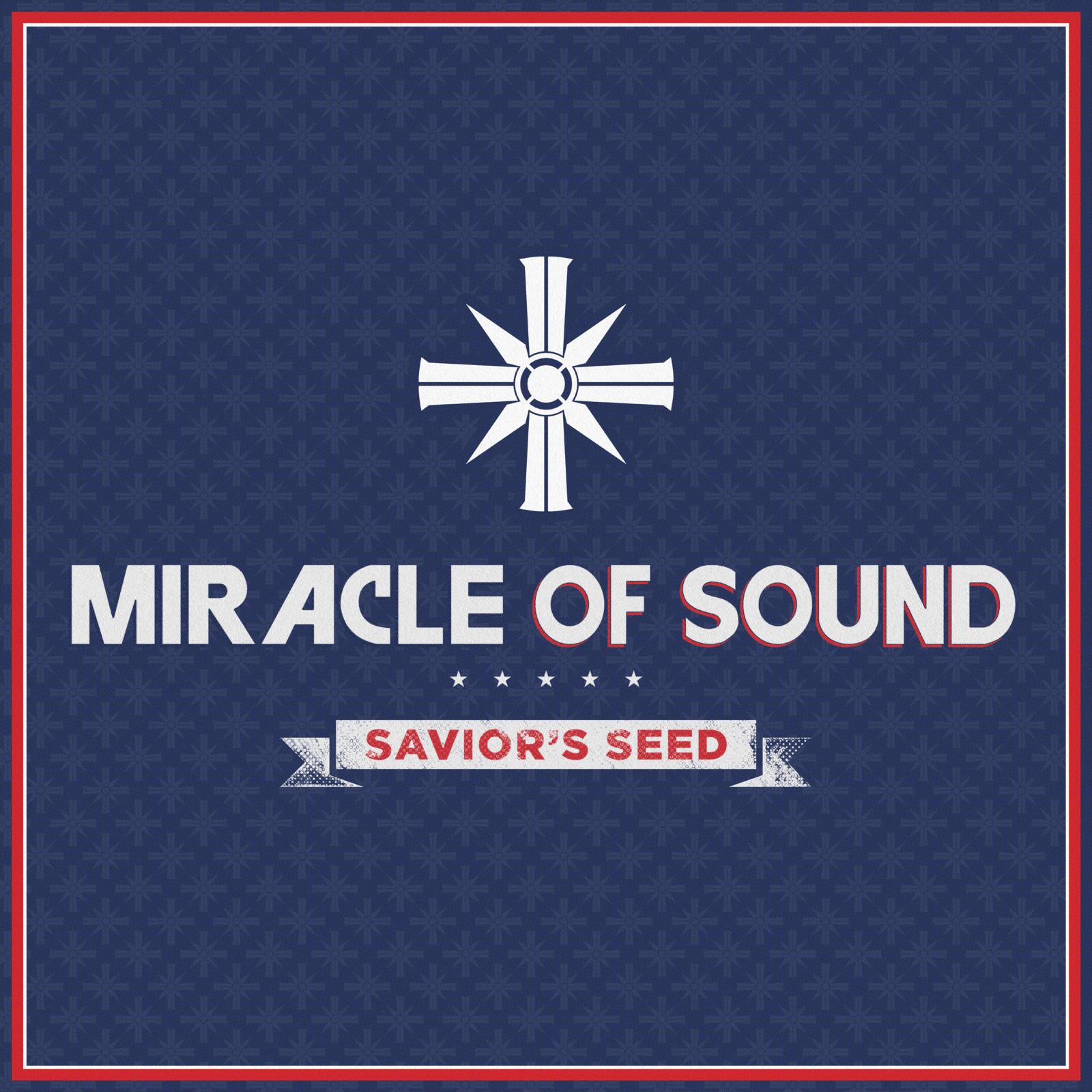 Alfred khamidullin saviors seed15