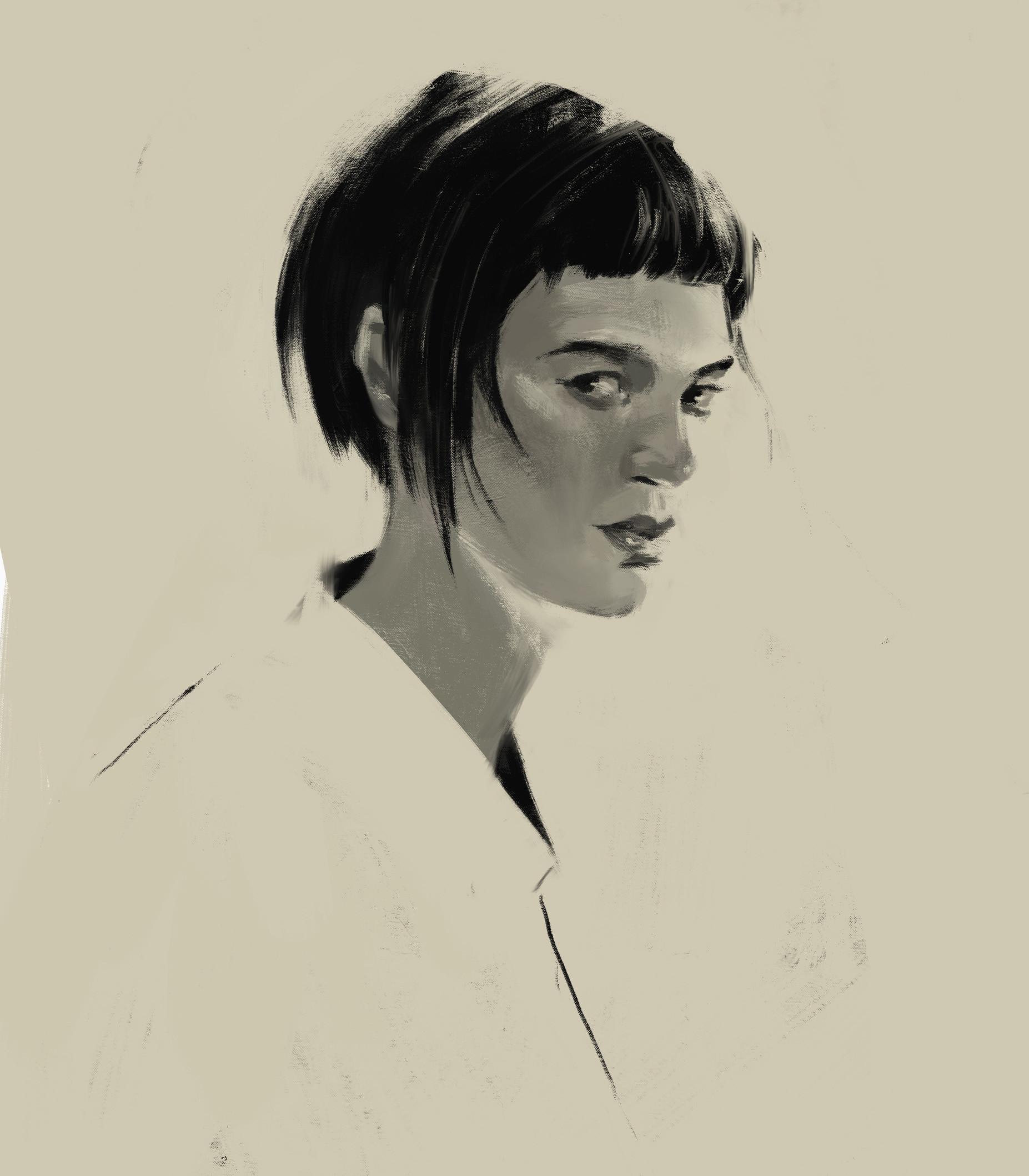 Svetlana dmitrieva 08hkkh