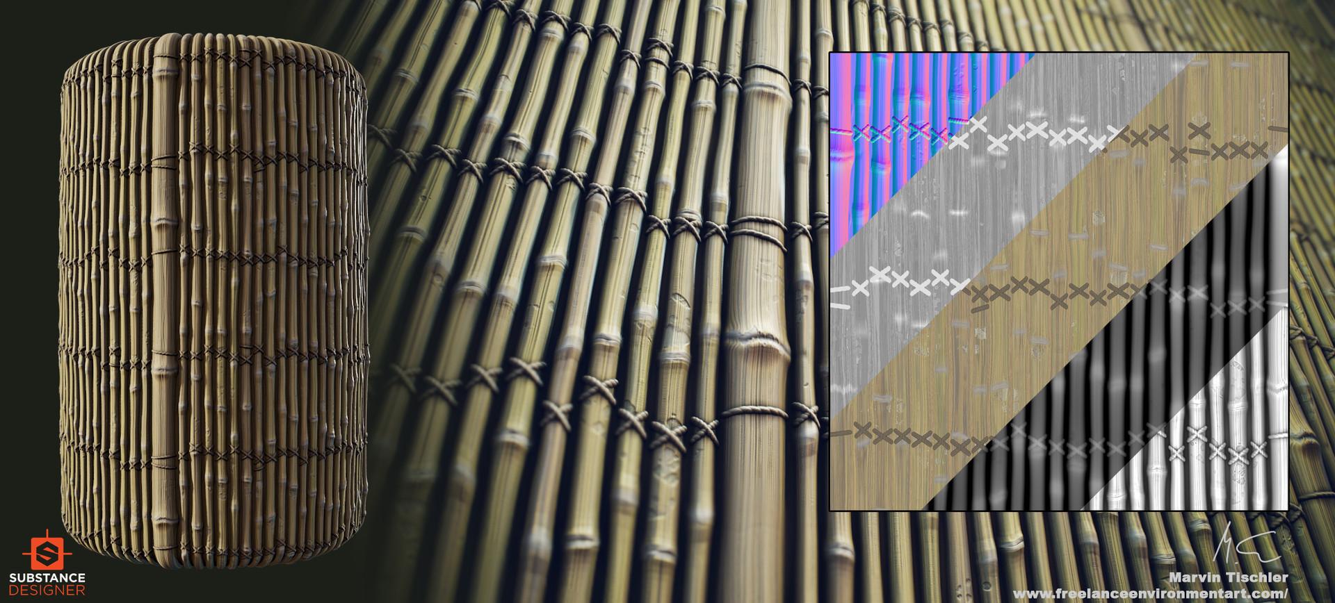 Marvin tischler procedual textures 002 a