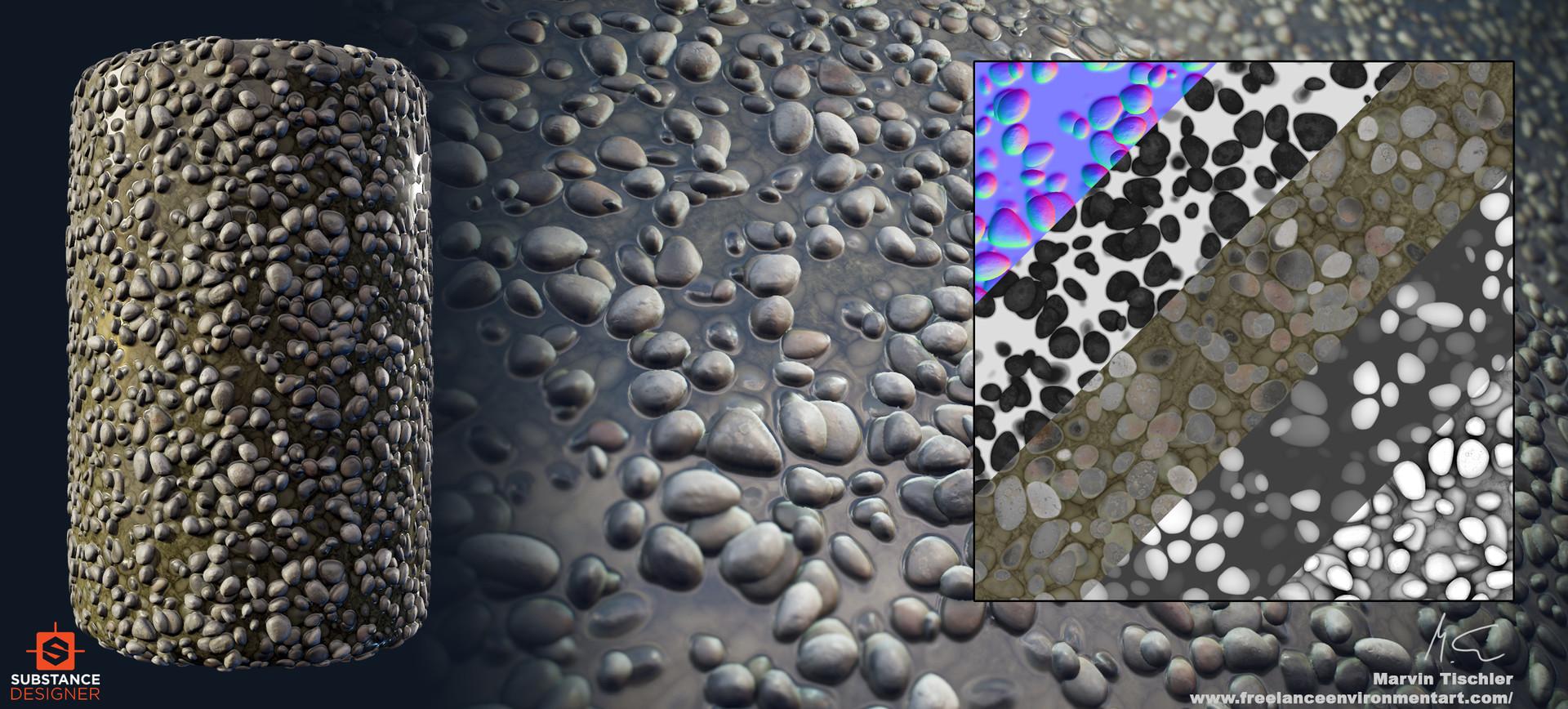 Marvin tischler procedual textures 002 c