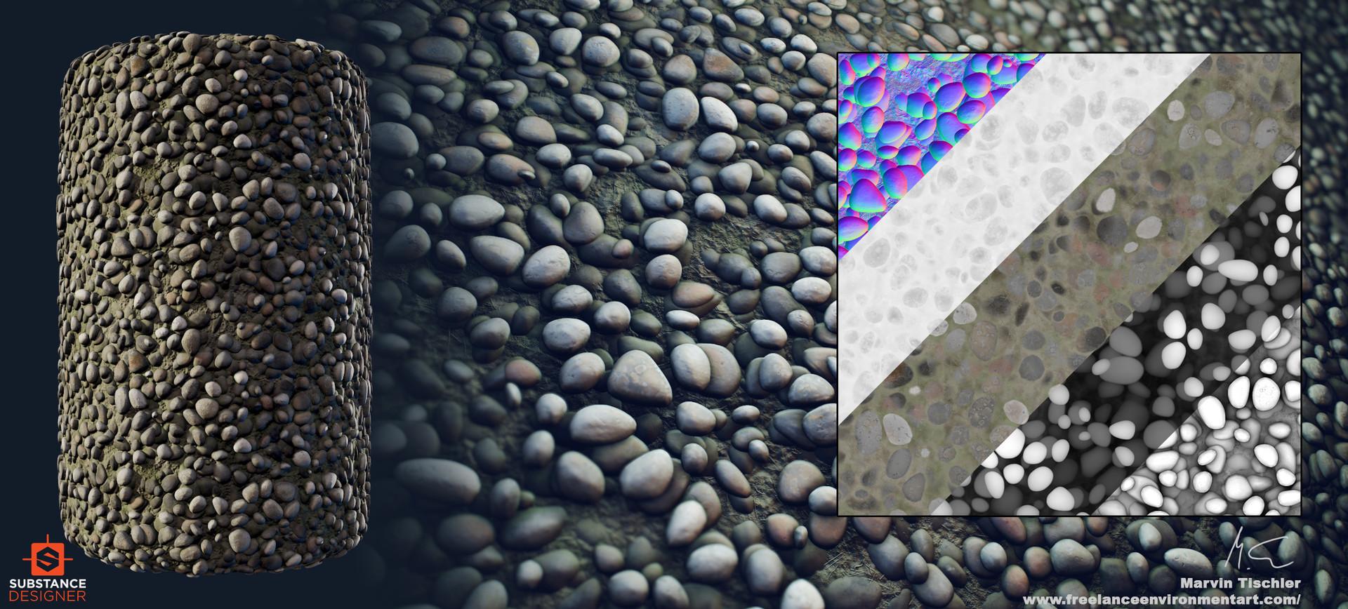 Marvin tischler procedual textures 002 d