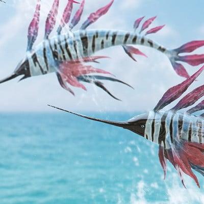 Jia hao 2017 sailphin comp 01
