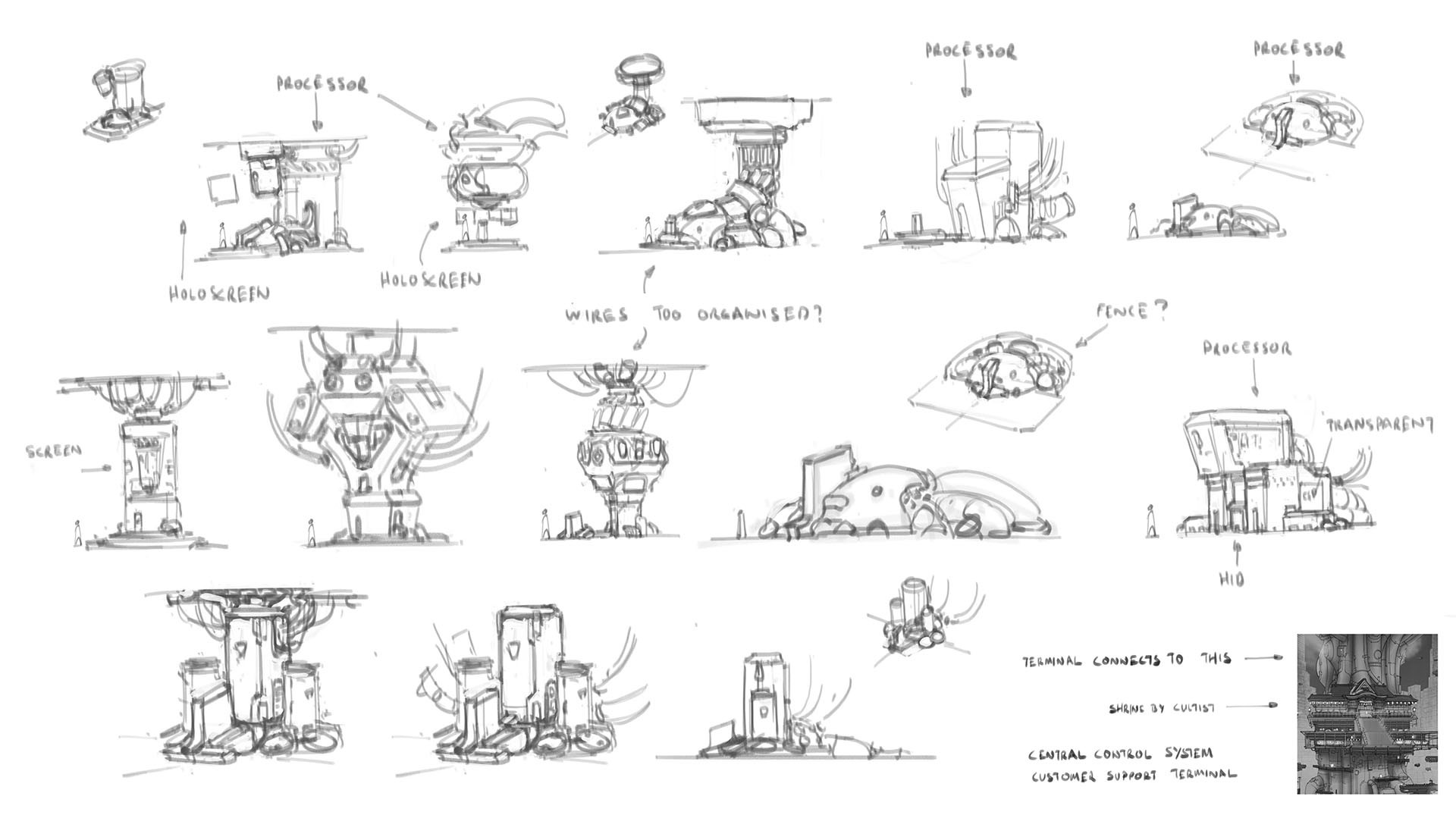 Dominic chan prop terminal sketches 20180413