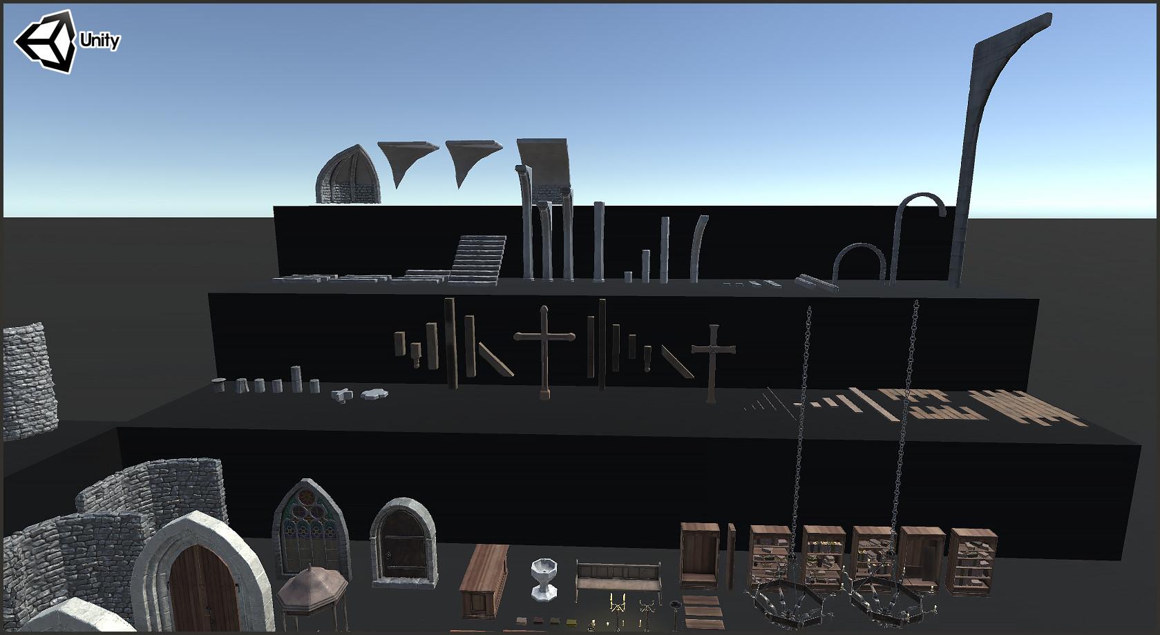 Julian granke screenshots 8