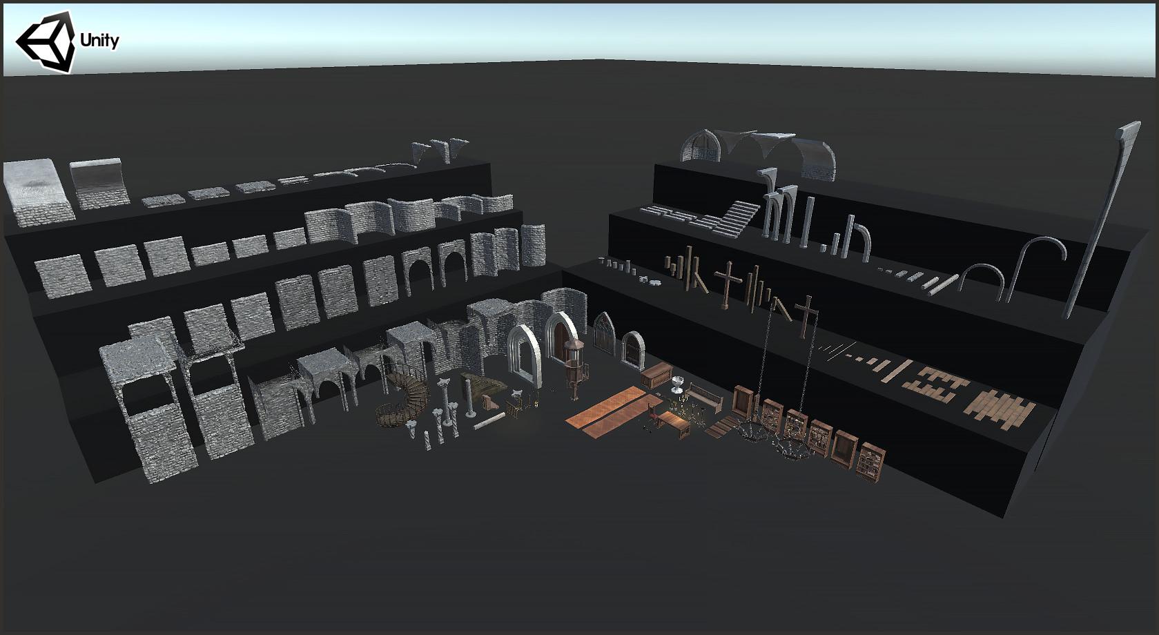 Julian granke screenshots 11