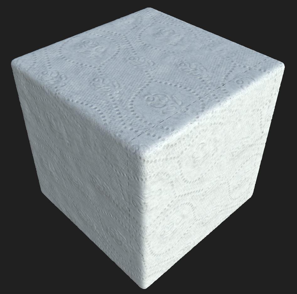 Dave riganelli toiletpaper6