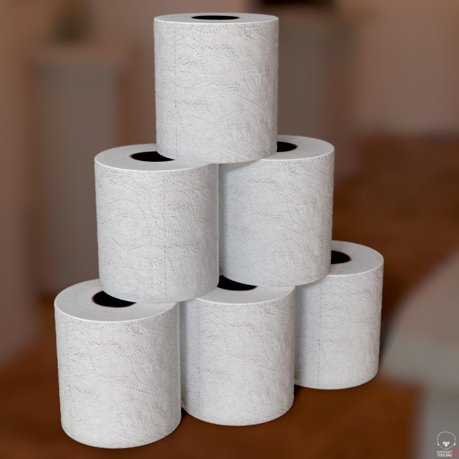Dave riganelli toiletpaper4