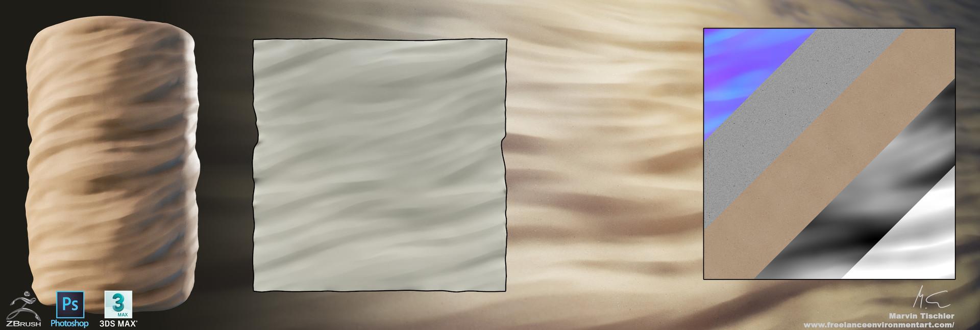 Marvin tischler textures 002 d