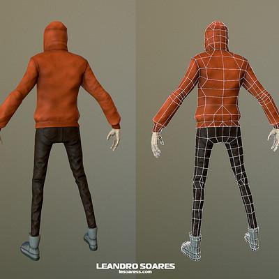 Leandro soares 2c645669c48bea456cc839cd rw 1920