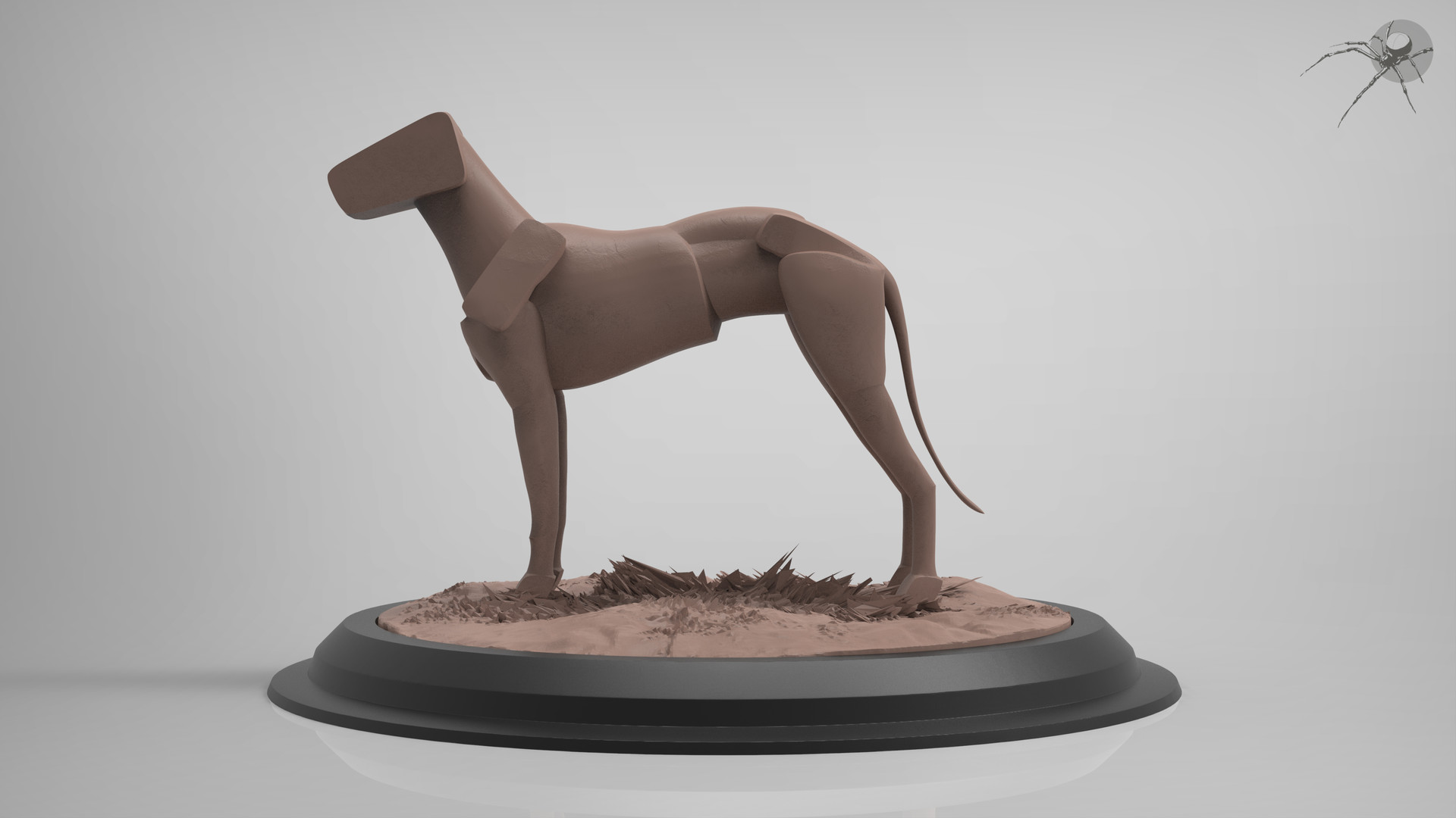 Enchanting 3d Canine Anatomy Software 1.1 Free Download Images ...