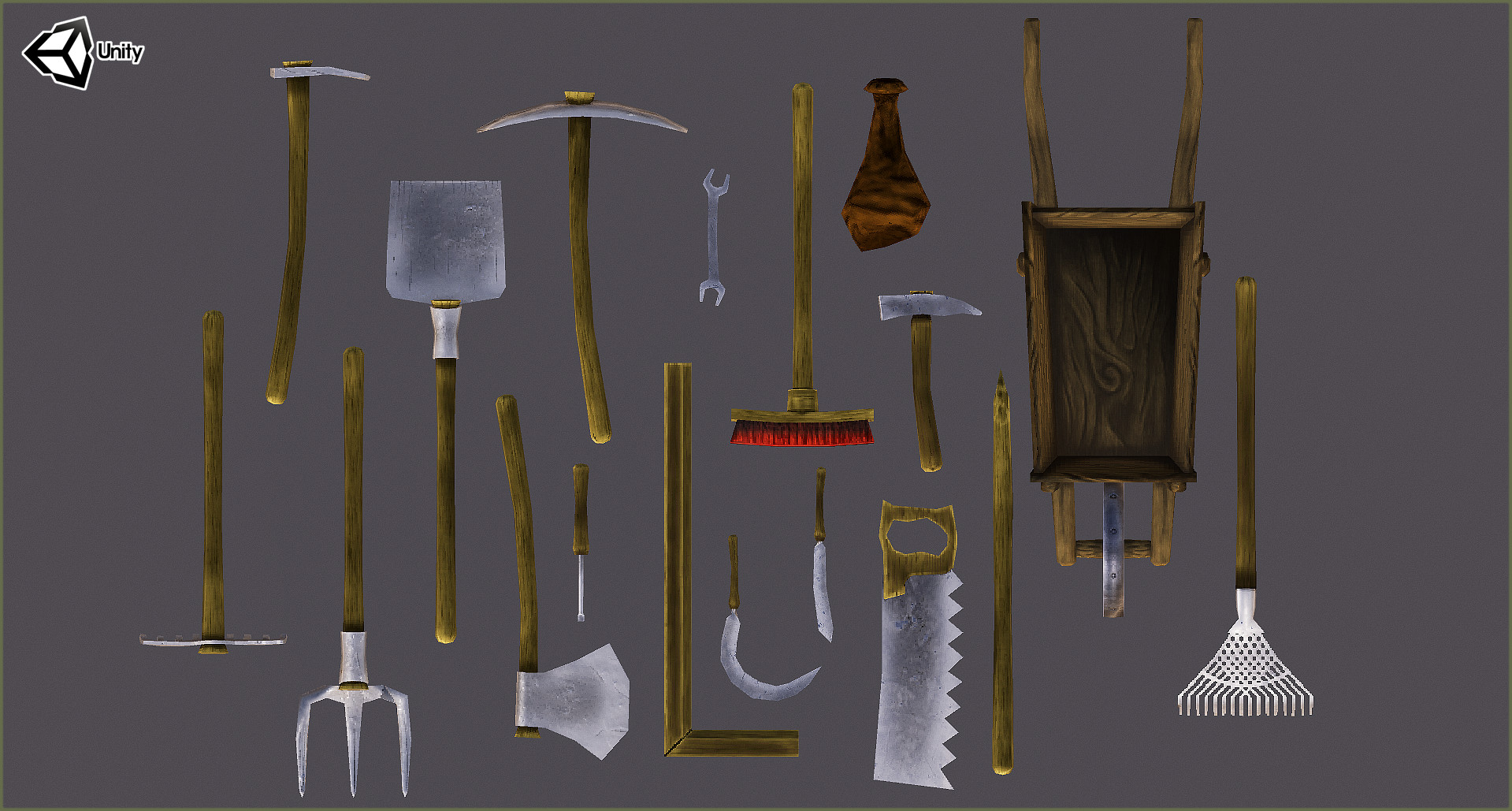 Julian granke farmingtoolsscreenshot2