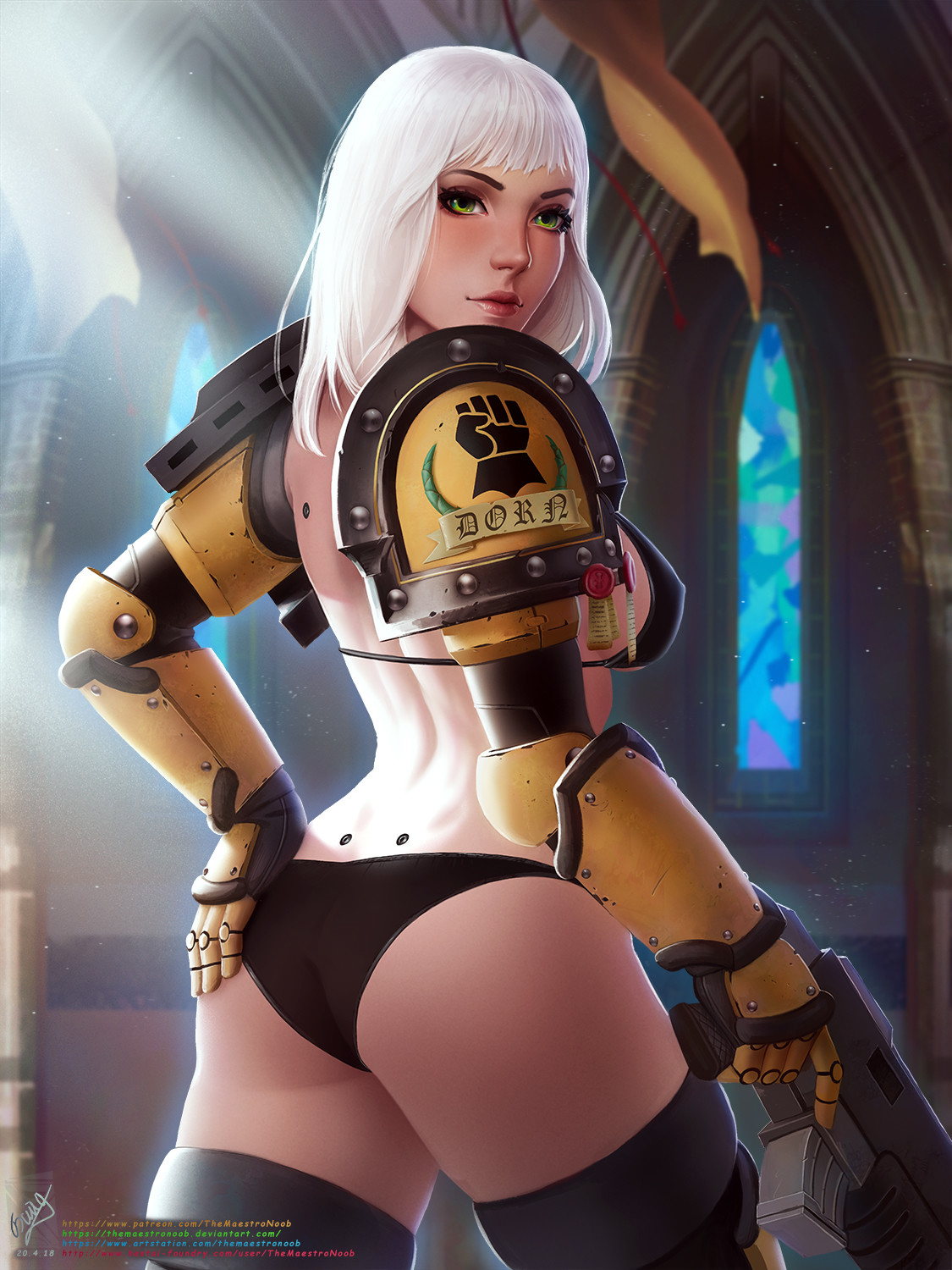 georgy-stacker-imperial-fist-special.jpg