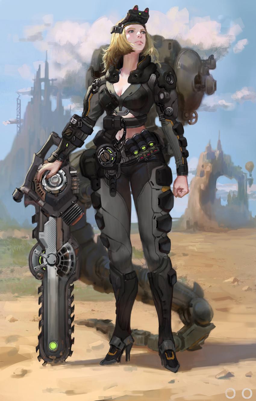 Joo engineer 2 s