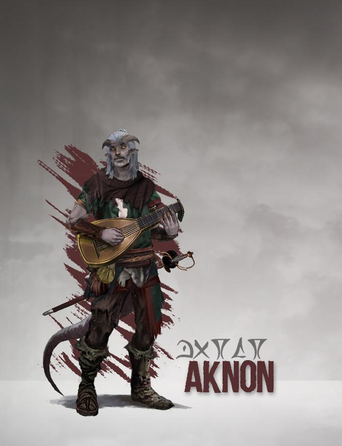 Anton ehn aknon