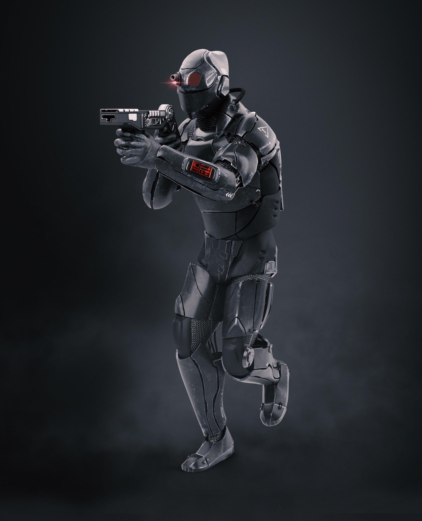 Prashan s robot 03b post