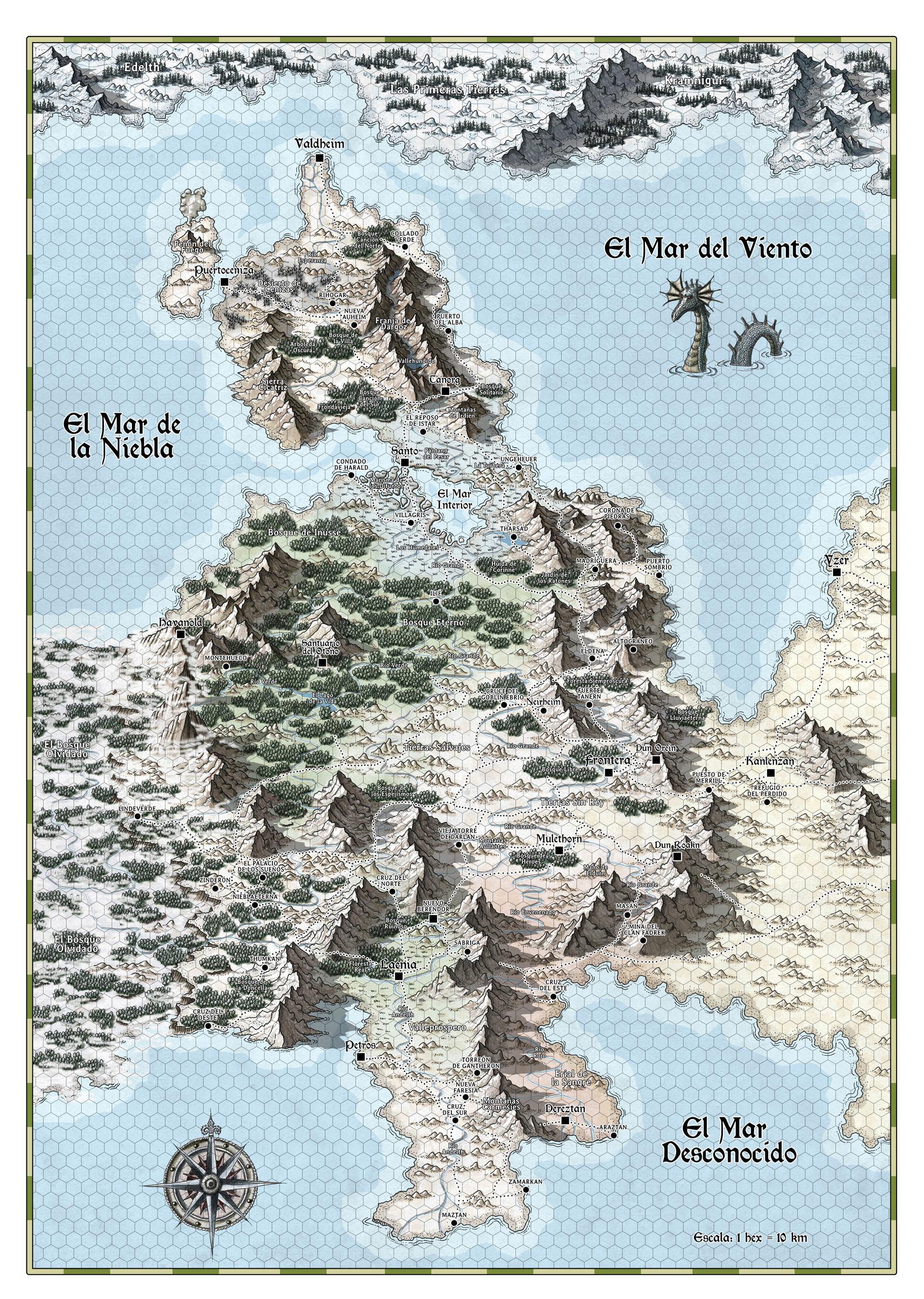 Daniel menendez mapa1flat copy