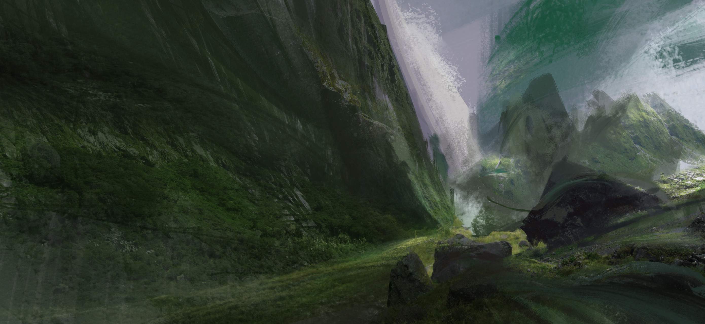 Speed-Mountains-Dongbiao-Lu-03