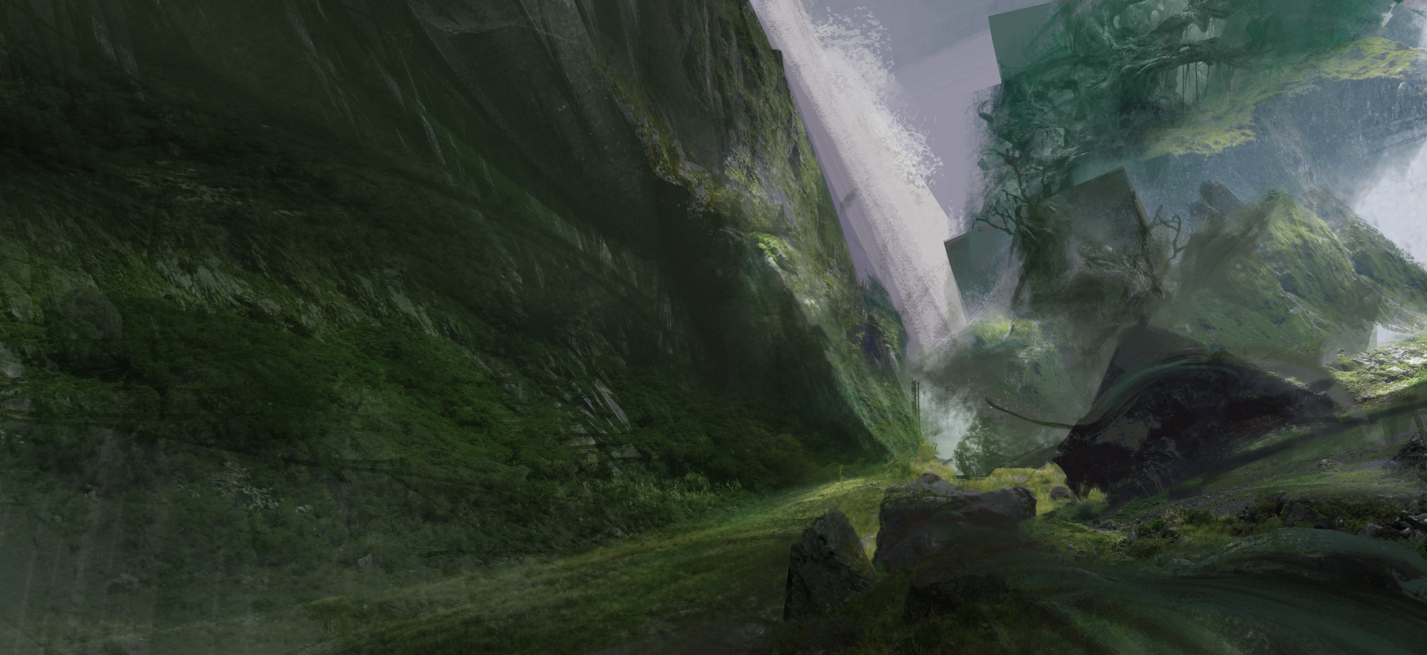 Speed-Mountains-Dongbiao-Lu-04
