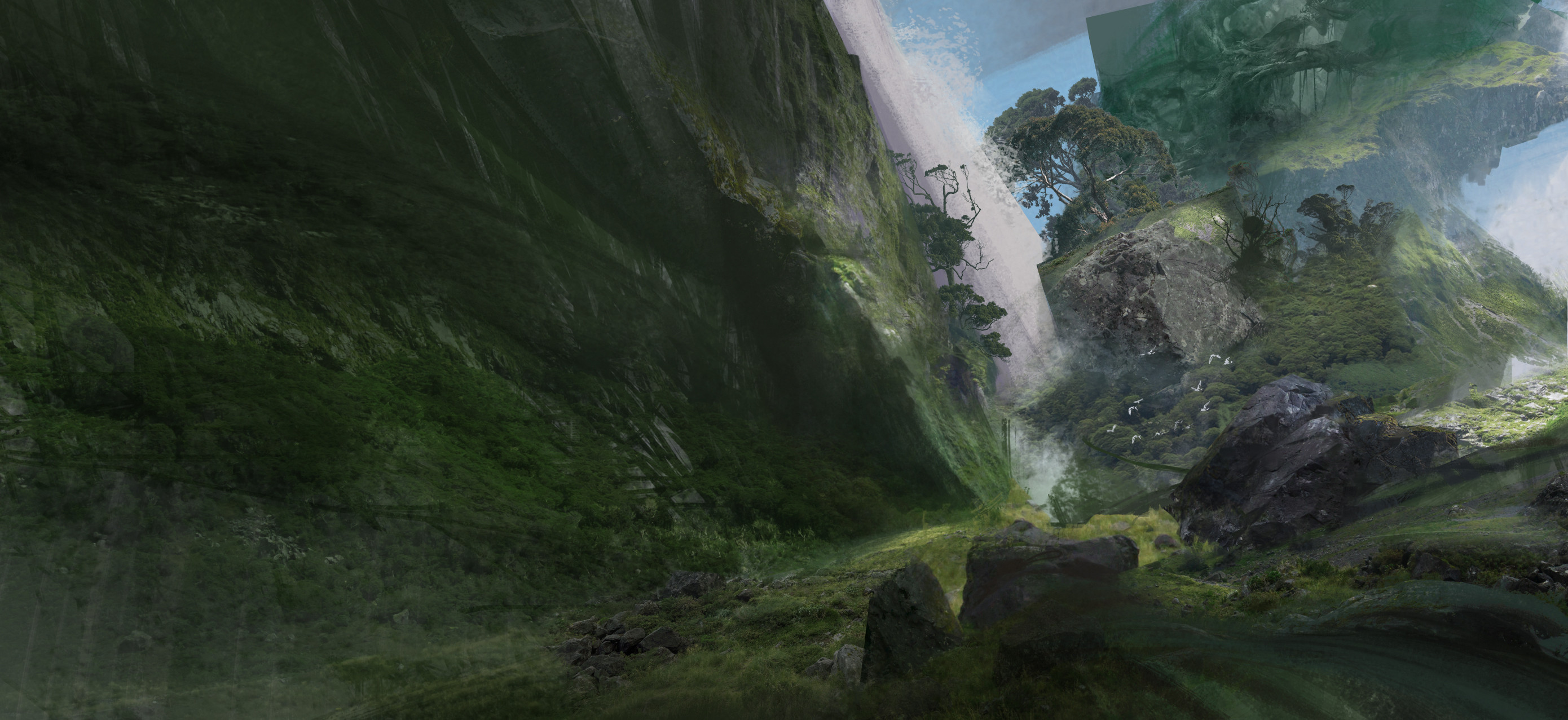Speed-Mountains-Dongbiao-Lu-06